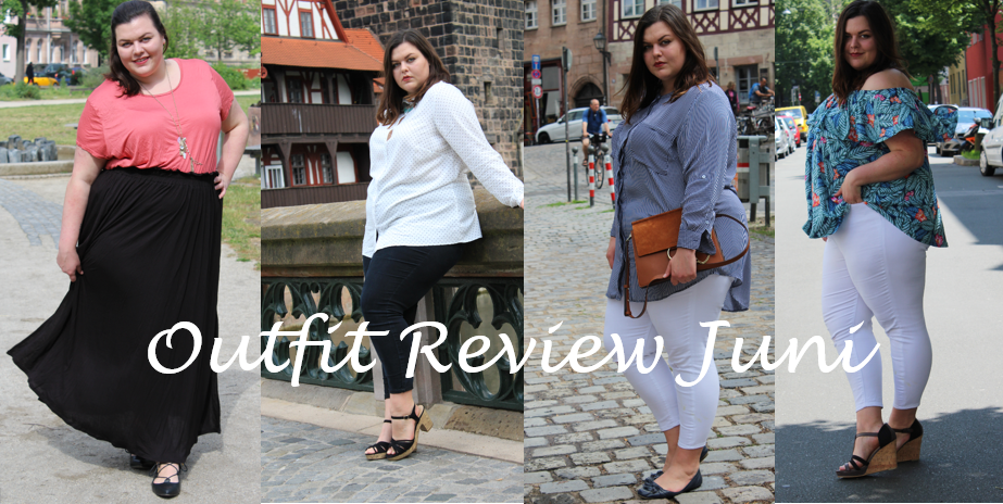 Anna Curve Outfit Review 8211 Juni file name