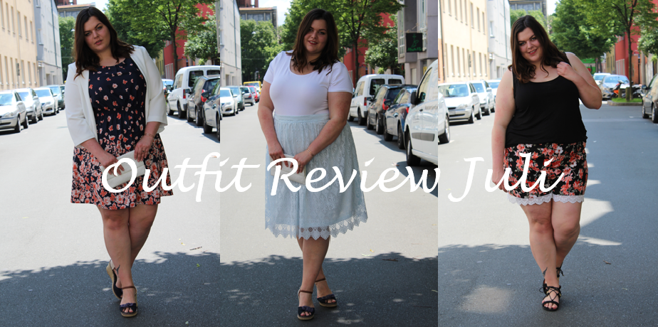 Anna Curve Outfit Review 8211 Juli file name