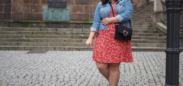 Anna Curve My Favorite Summer Dress 038 Slipper file name