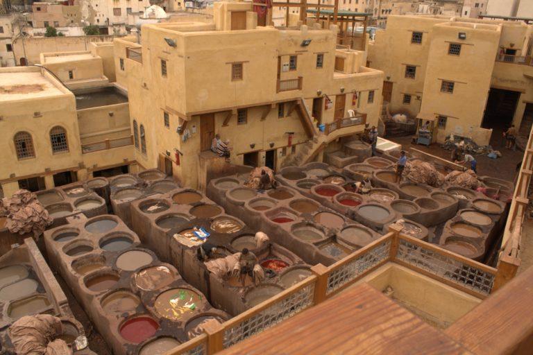 Anna Curve Travelguide Marokko 8211 eine Rundreise der Sinne file name