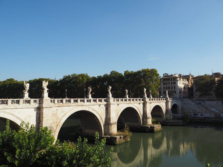 Anna Curve Travelguide 8211 alle Wege f hren nach Rom file name