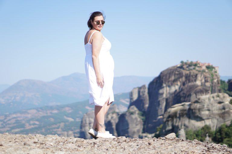 Anna Curve White dress 038 Espadrilles file name