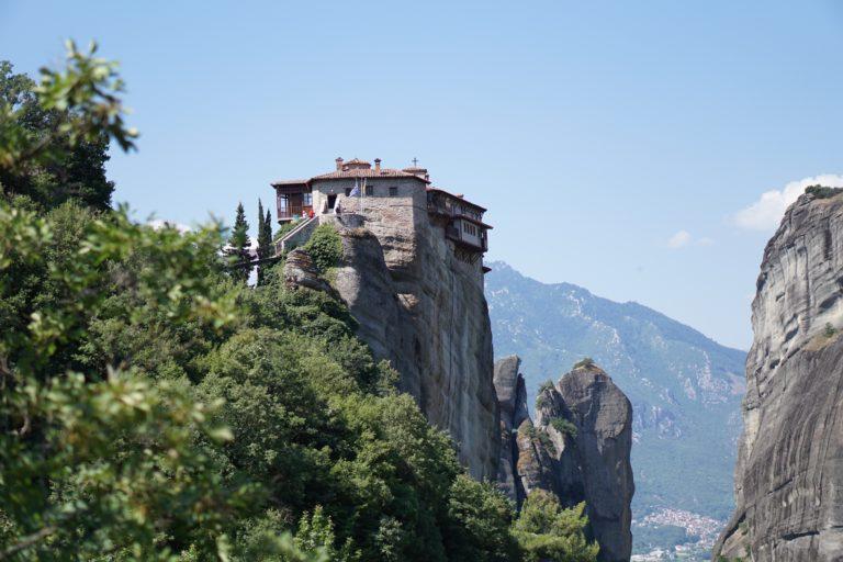 Anna Curve Travelguide 8211 Kurztrip nach Thessaloniki file name