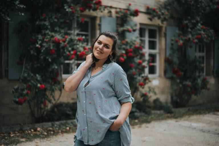 Anna Curve Plus Size Fotowalk Bayreuth file name