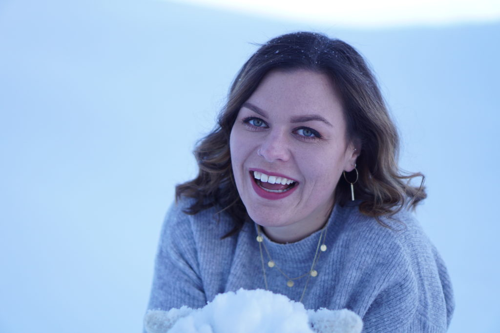 Anna Curve Winterwonderland Kitzb hel 4 file name