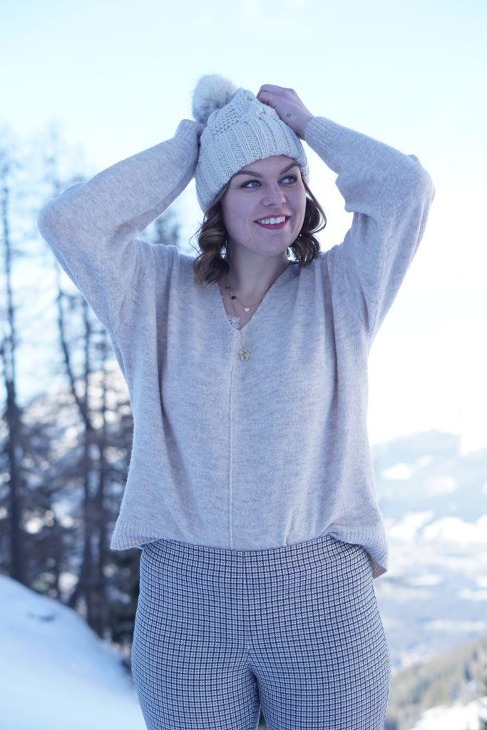 Anna Curve Winterwonderland Kitzb hel 1 file name