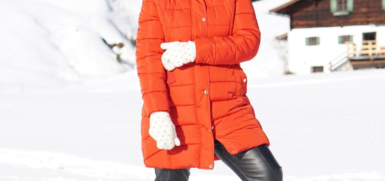 Anna Curve Winterwonderland Kitzb hel 3 file name