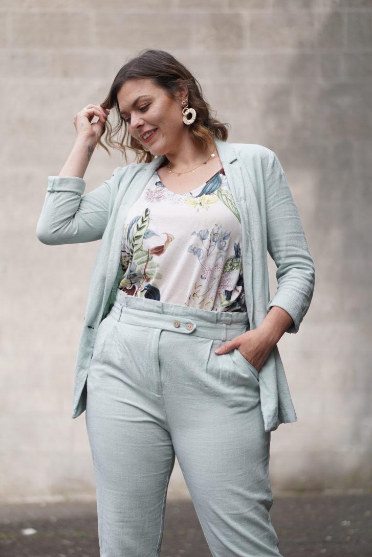Anna Curve Suit me up Hosenanzug vs Kleid file name